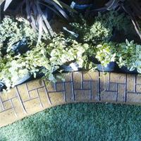 pretoria-garden-edging