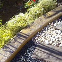 garden-bed-curbing