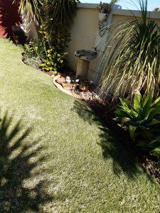garden-edging