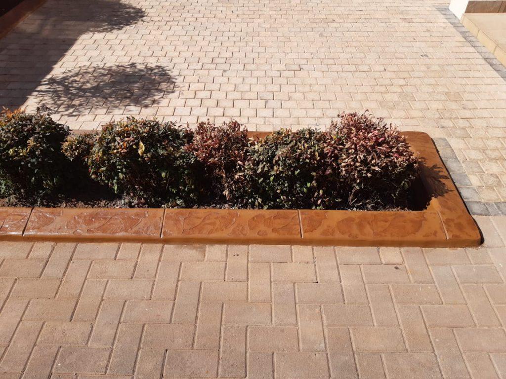 concrete-garden-edging