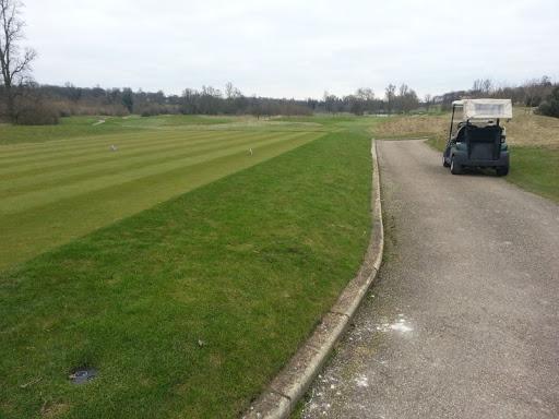 golf-cart-path-edging